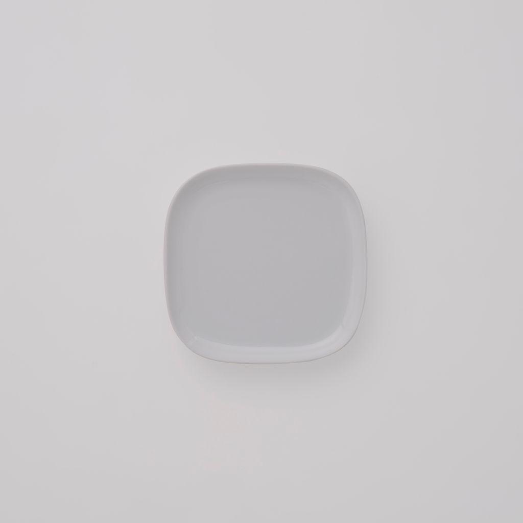 白瓷方盤 150mm2.jpg