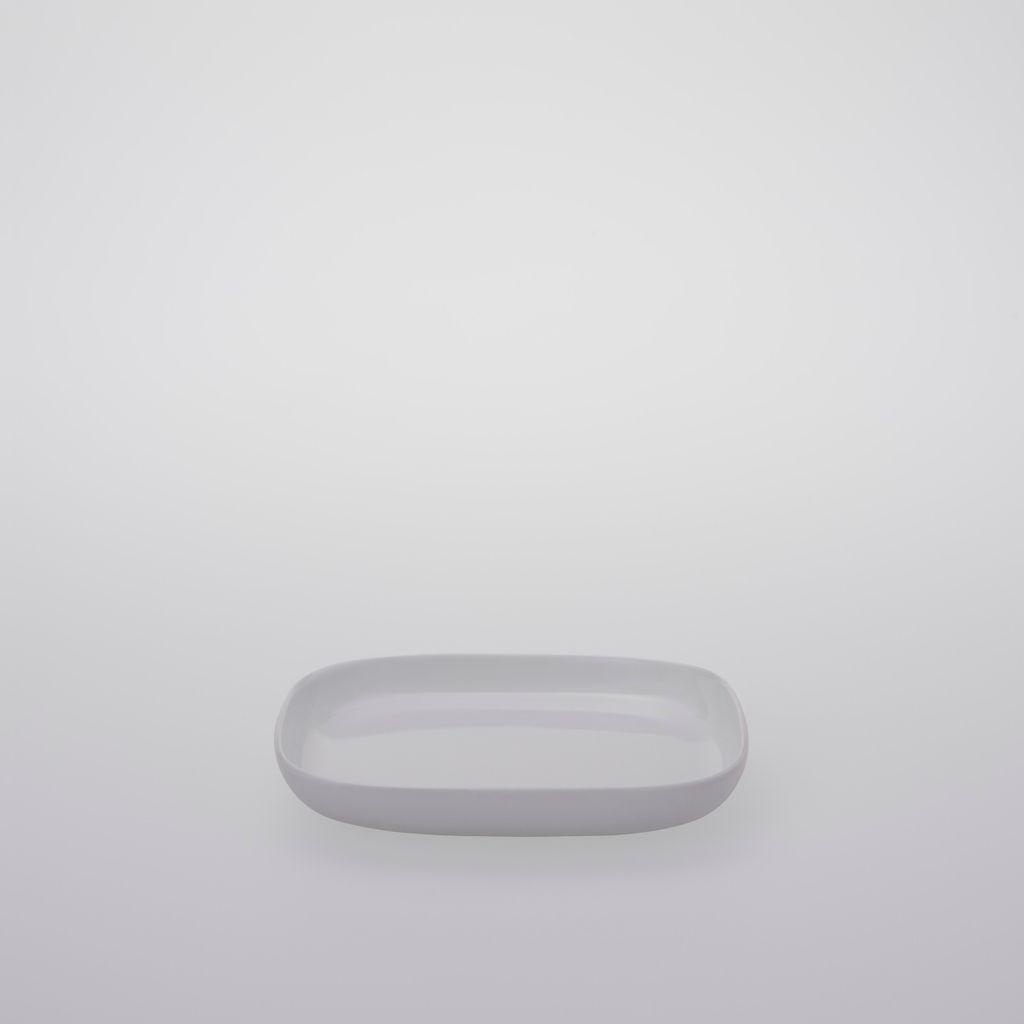 白瓷方盤 150mm.jpg