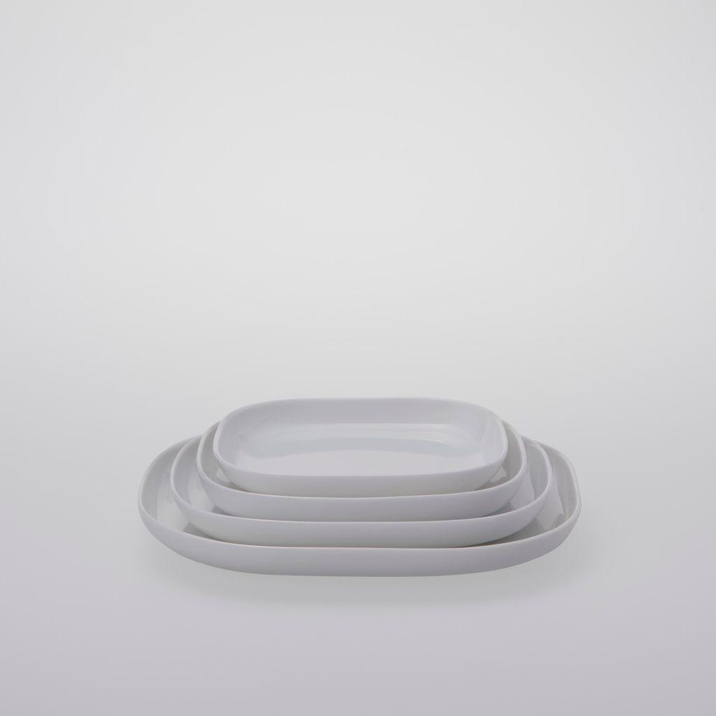 白瓷方盤.jpg