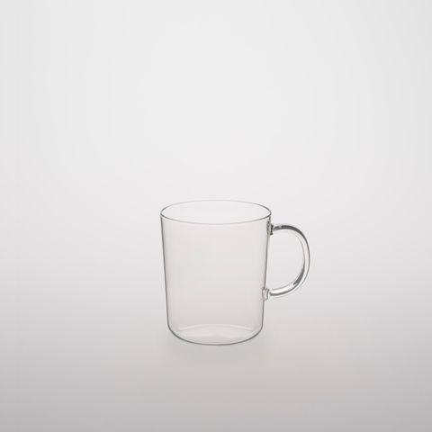 耐熱玻璃馬克杯 360ml.jpg