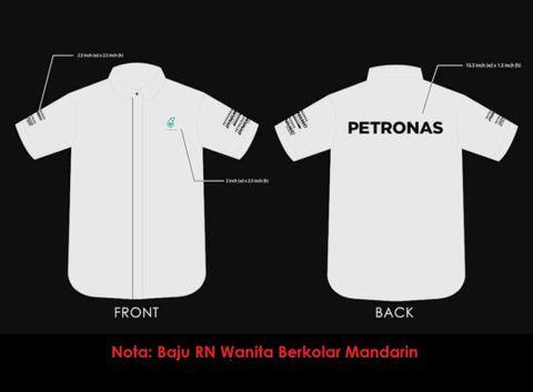 RN White Shirt Web.jpeg