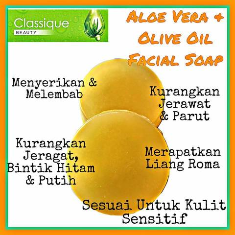 CB20 Aloe Vera Olive Oil Facial Soap 2.jpg