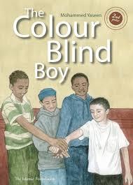 The Colour Blind Boy.jpg
