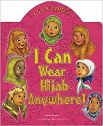I Can Where Hijab Anywhere.jpg
