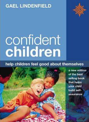 Confident Children_Cover Pic.jpg
