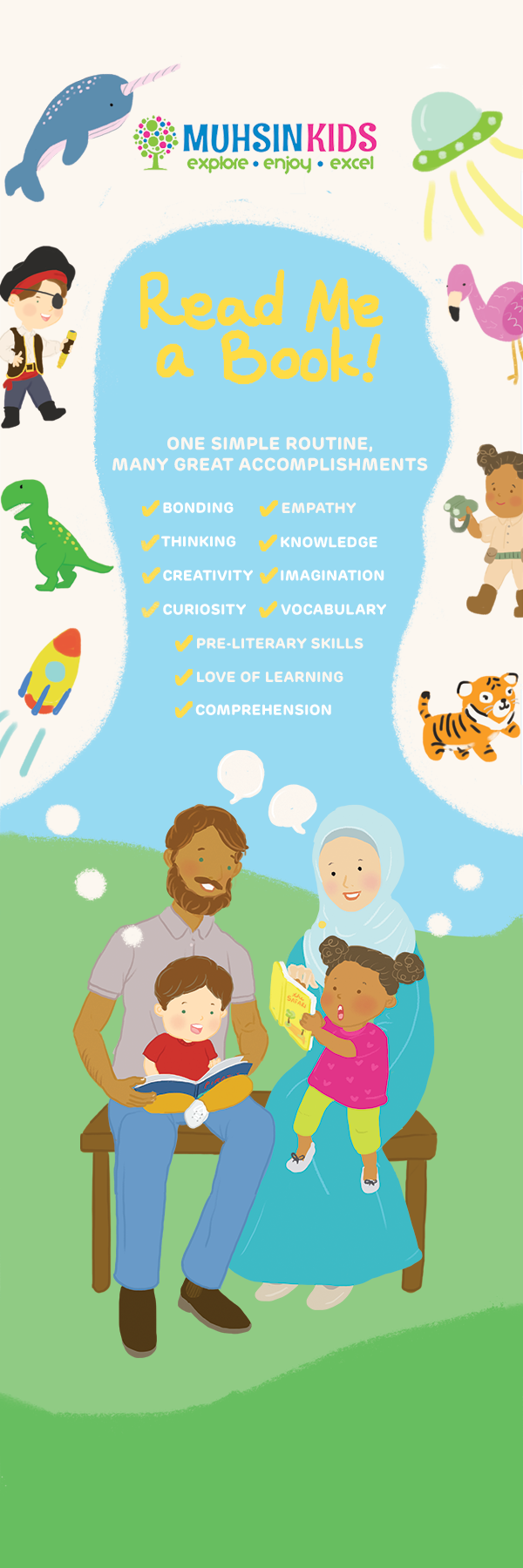 muhsinkids bookmark front (1).png