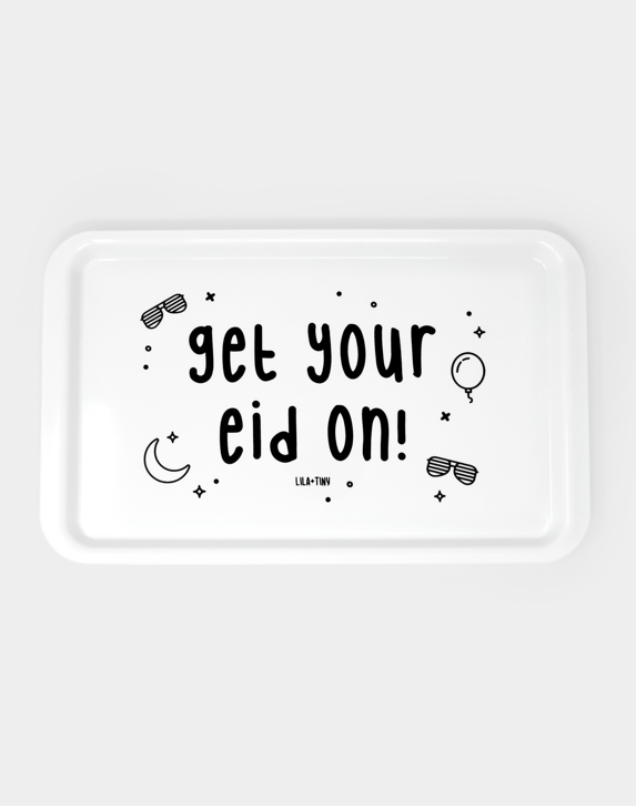 eid-tray.png
