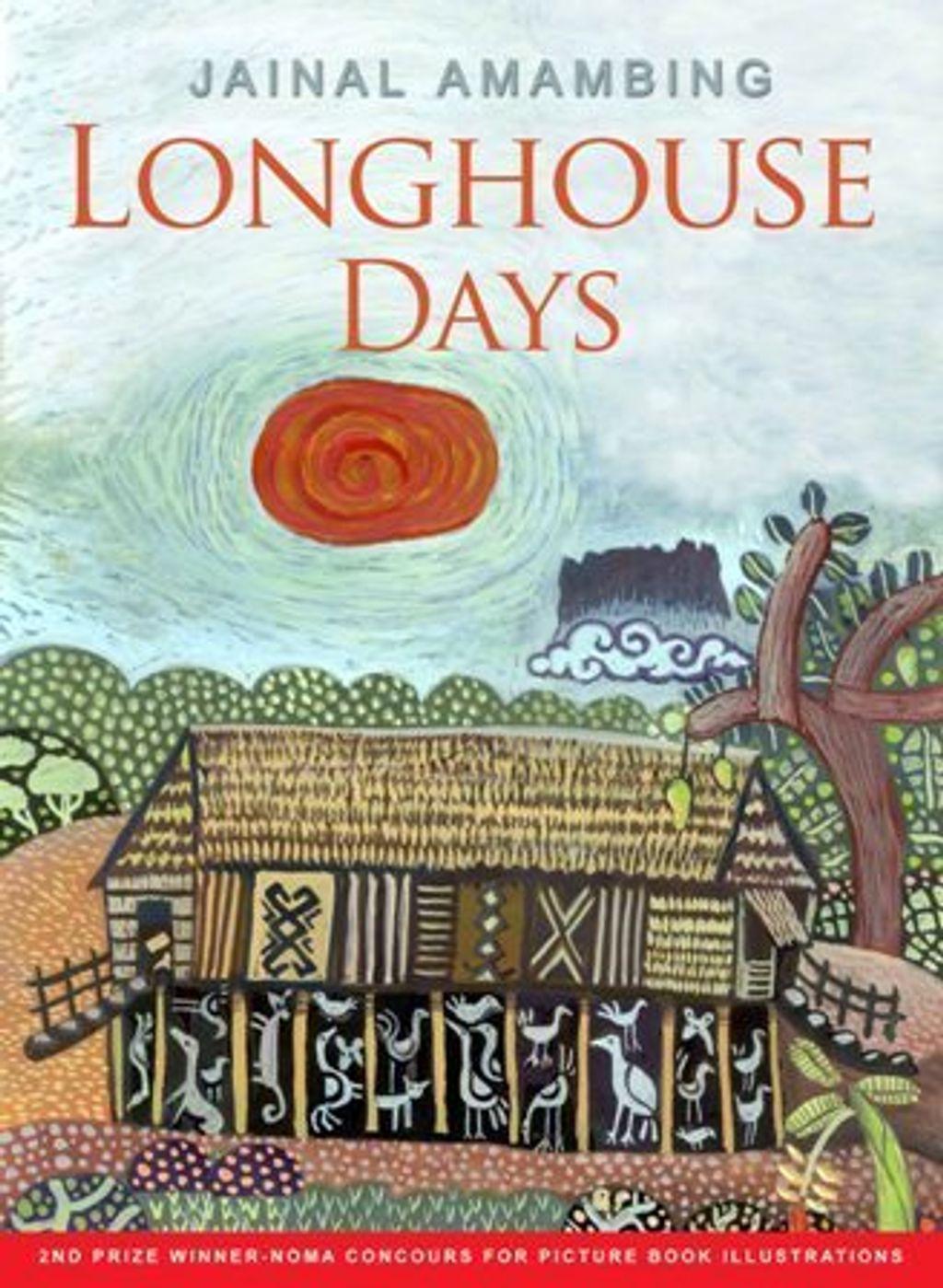 Longhouse Days_Cover.jpg