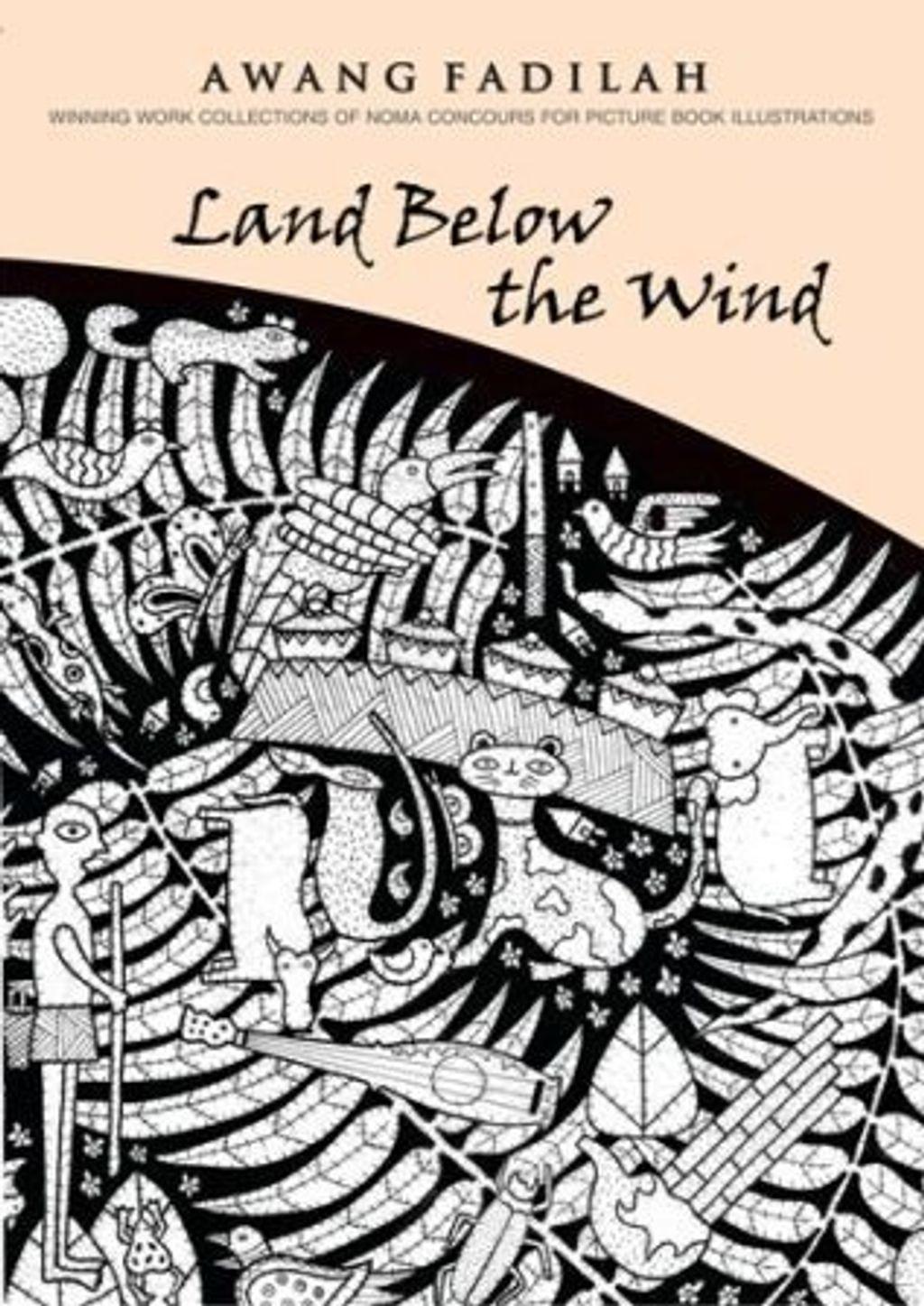 Land Below the Wind_Cover.jpg