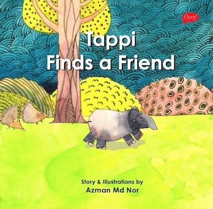 Tappi Find a Friend_Cover.jpg