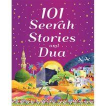 101-seerah-stories-and-dua-.jpg