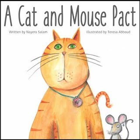 A Cat and a Mouse Pact_Cover.jpeg