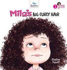Milas Big Curly Hair.jpg