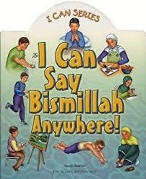 I Can Say Bismillah Anywhere.jpg