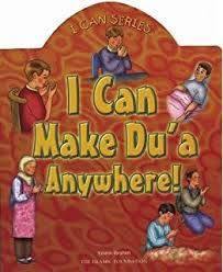 I Can Make Dua Anywhere.jpg