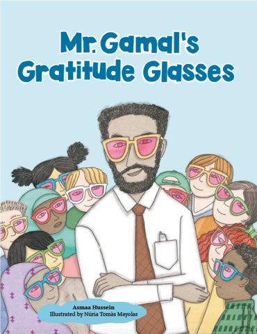 Mr Gamal's Gratitude Glasses_Cover.png