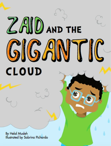 Zaid and the Gigantic Cloud_Cover.png