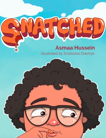 Snatched_Cover.png