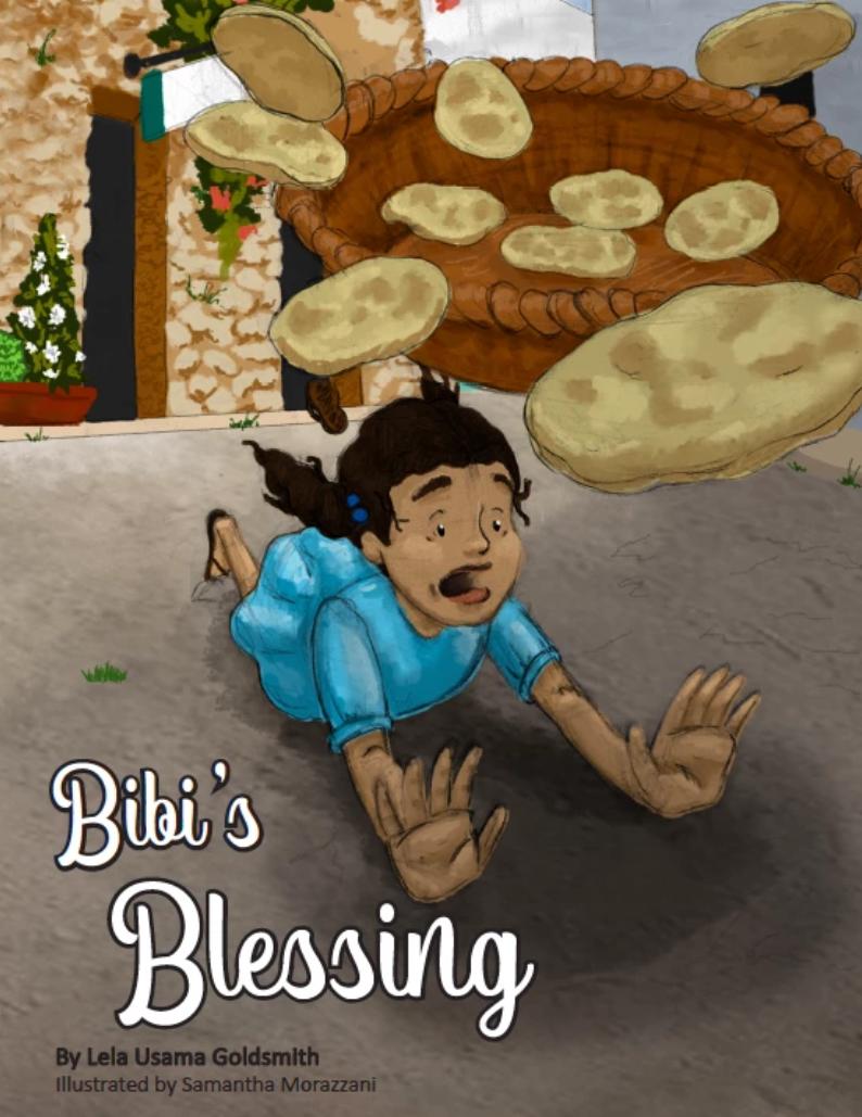 Bibis Blessing.png