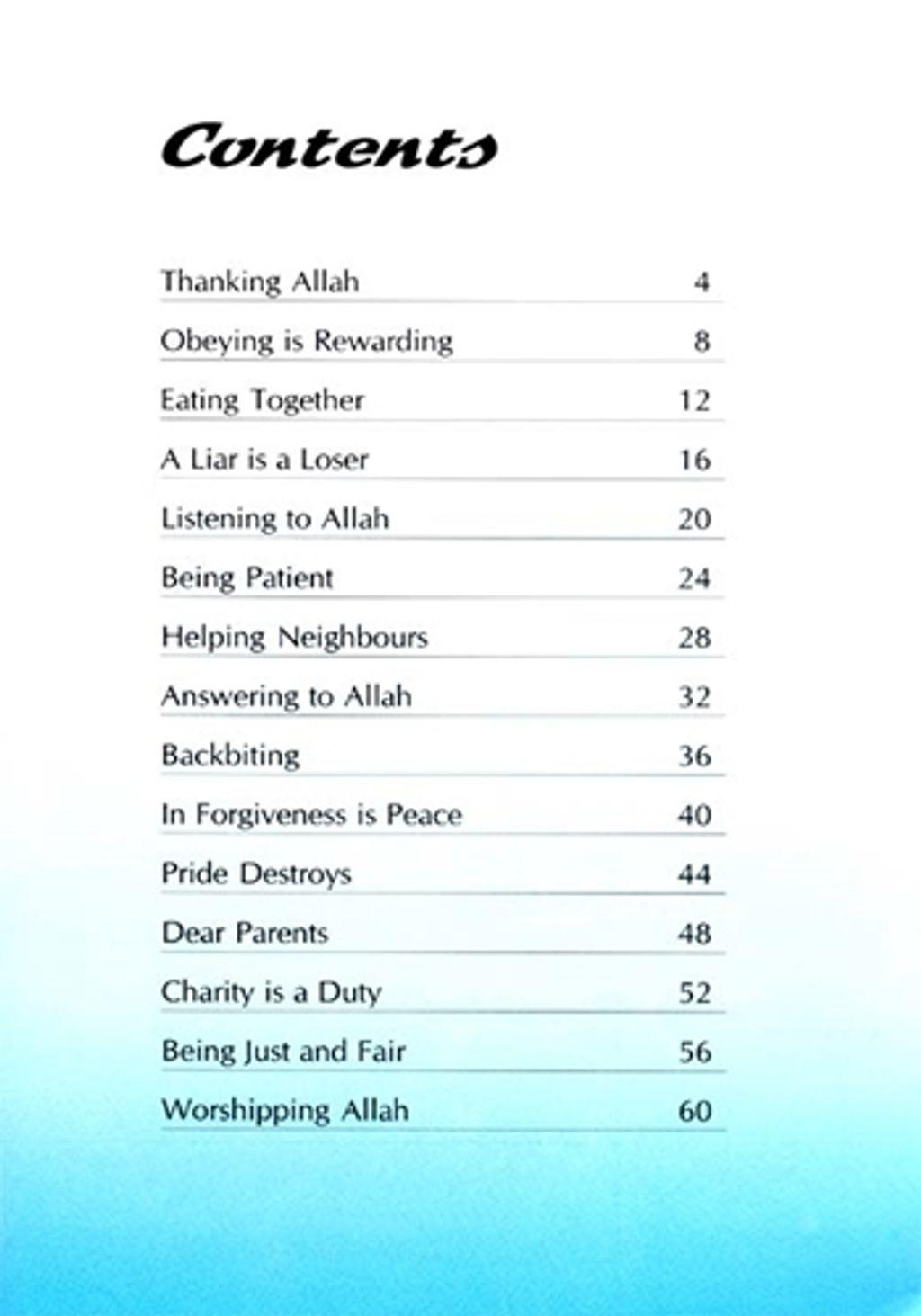 Allah&Me1.jpg