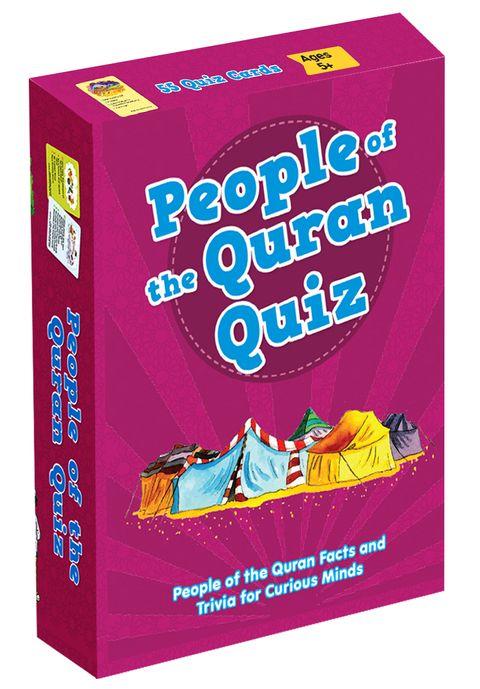 People of the Quran Quiz Card.jpg