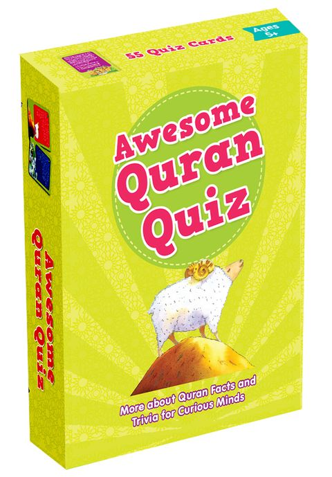 Awesome Quran Quiz Cards.jpg