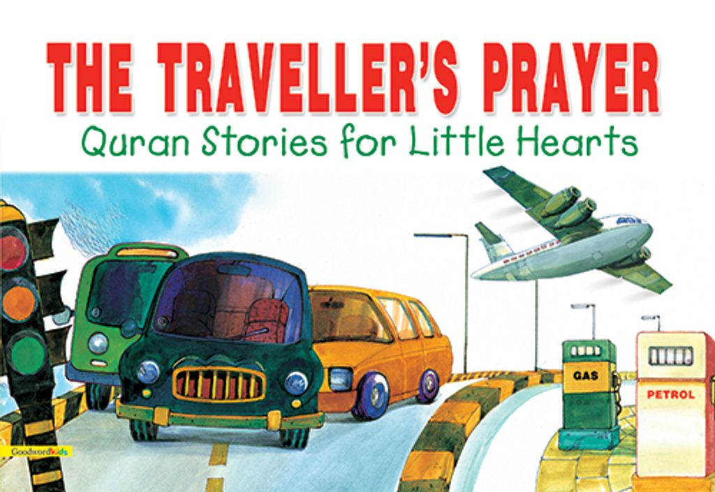 t_prayer_0.jpg