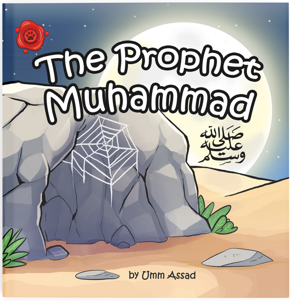 book4frontcover.png