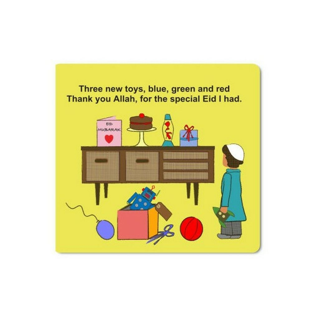 thank-you-allah-counting-book__62127.1581558926.jpg