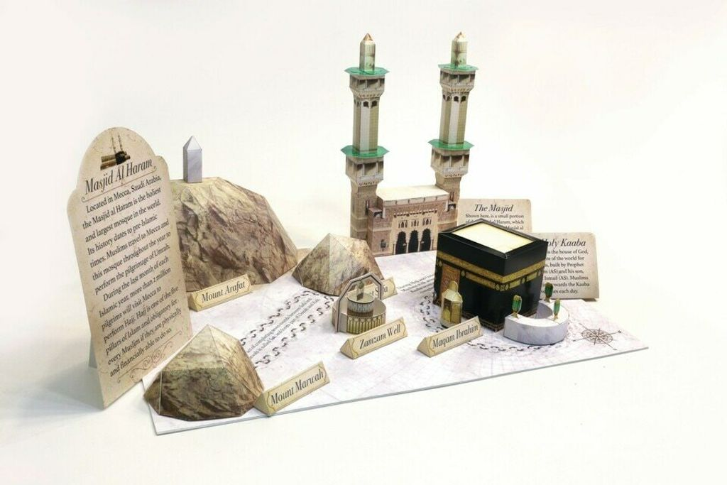 mecca_cover_page__75121.1609456312.jpg