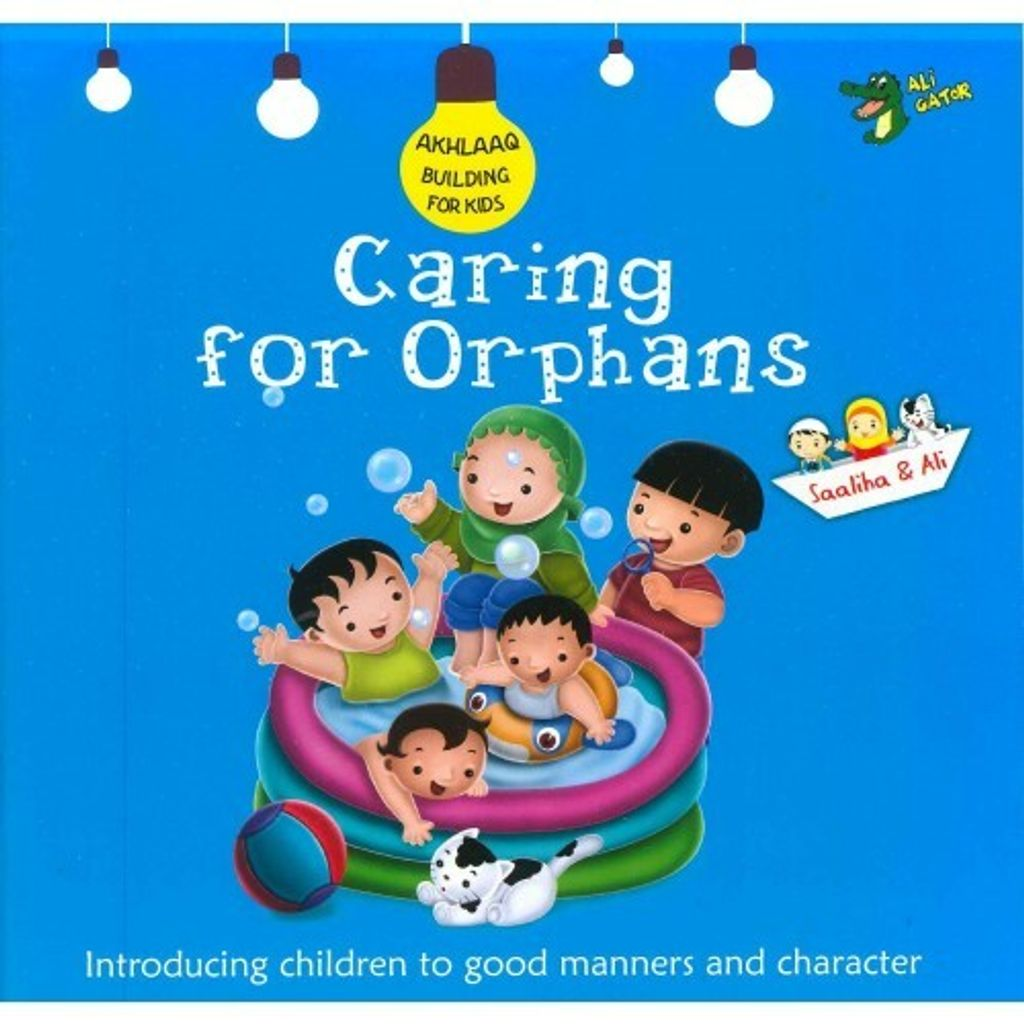 Caring-for-orphans-500x500.jpg