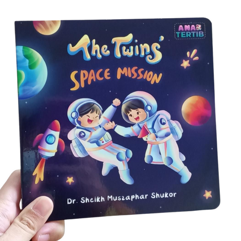 Untitled design (2)The Twins' Space Mission.png