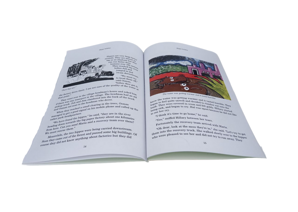 Hippo Holiday (Paperback).png