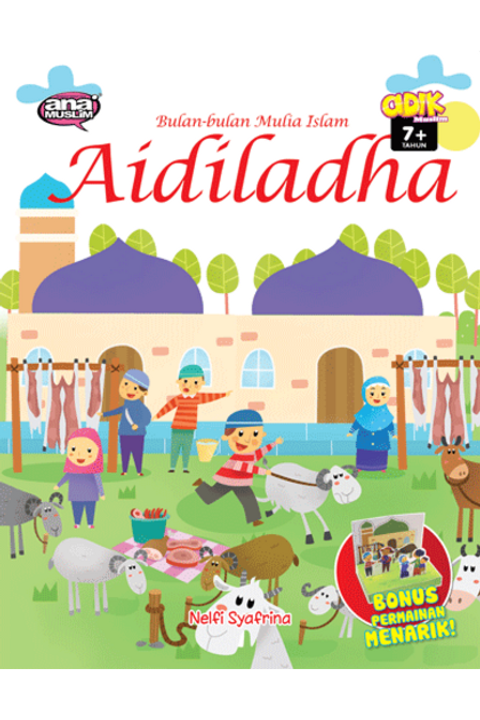 cover-Adha-420x630.png