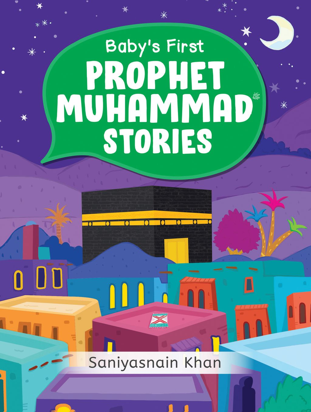 English Baby's First Prophet Muhammad Stories Cover for website.jpg