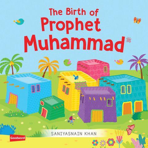 Birth of Prophet Muhammad Cover.jpg
