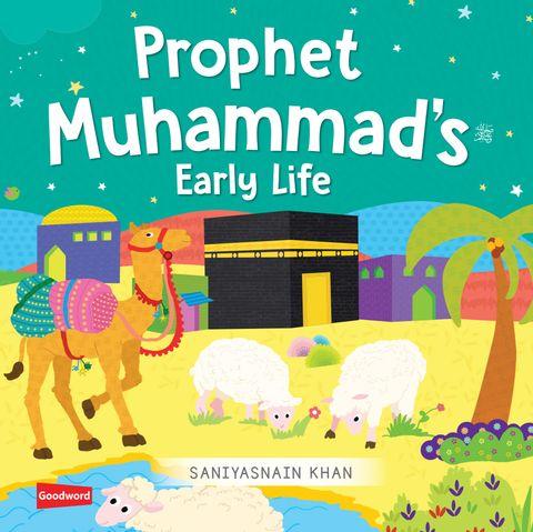 Prophet Muhammad Early Life Cover.jpg