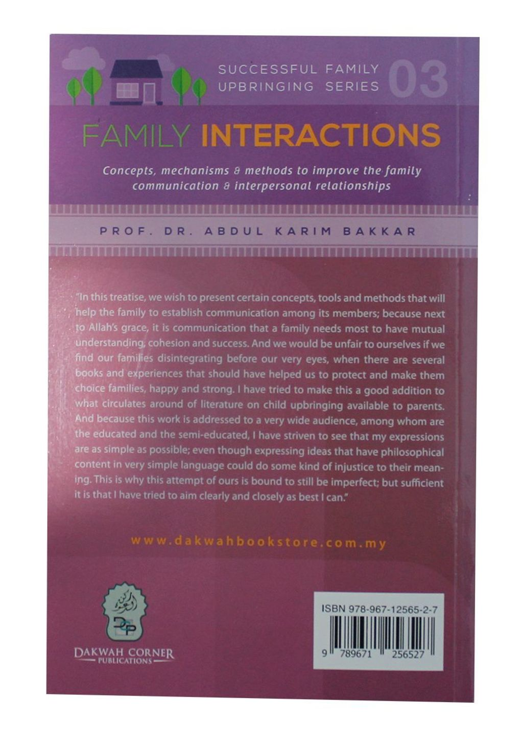 Successful-Family-Upbringing-Series-03-–-Family-Interactions-b.jpg
