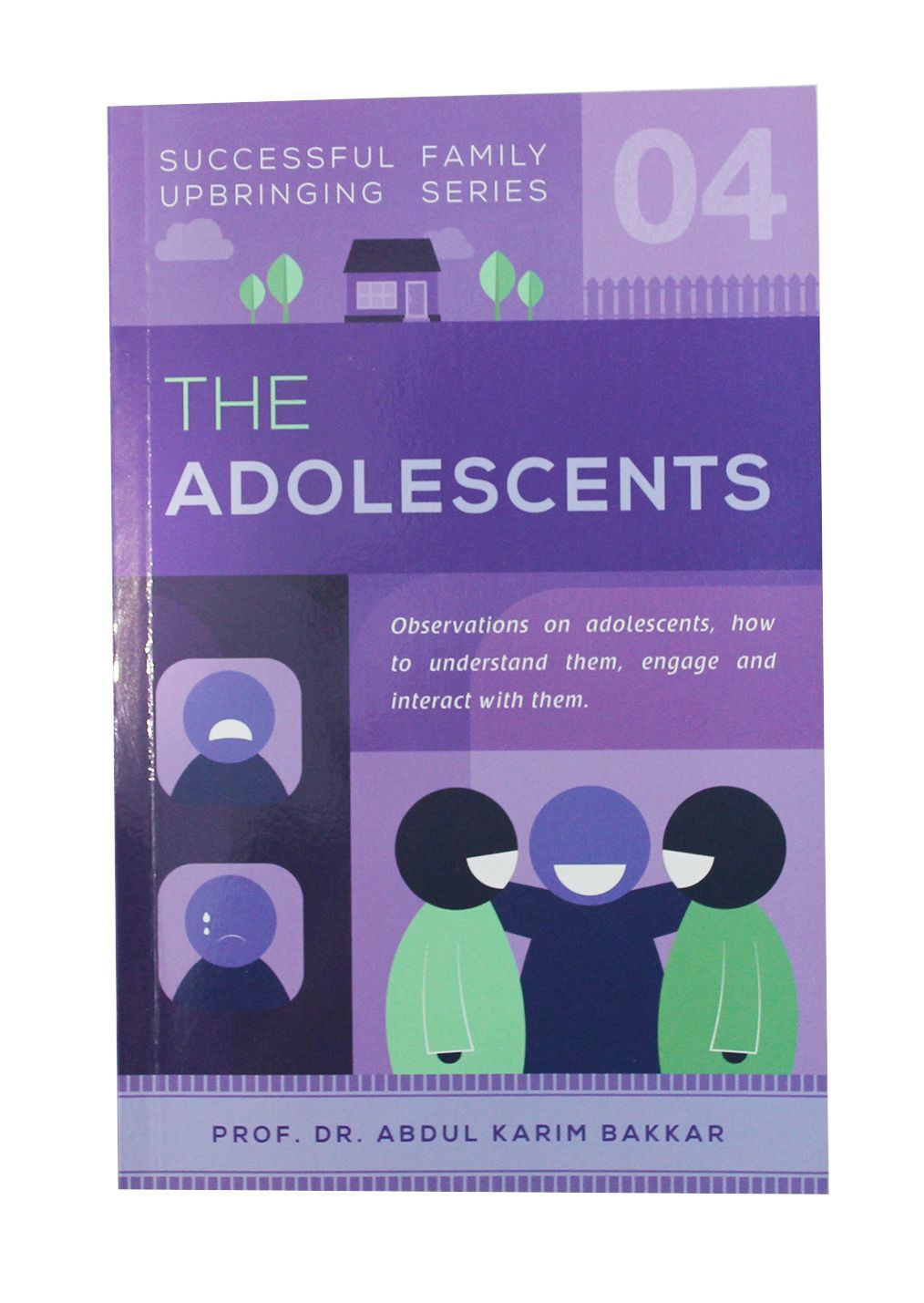 Successful-Family-Upbringing-Series-04-–-The-Adolescents-f.jpg