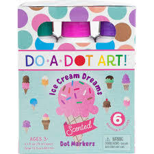 Do a Dot Ice Cream Scented 1.jpg
