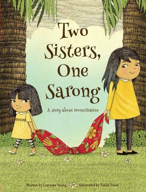 Two Sisters One Sarong 1.jpg