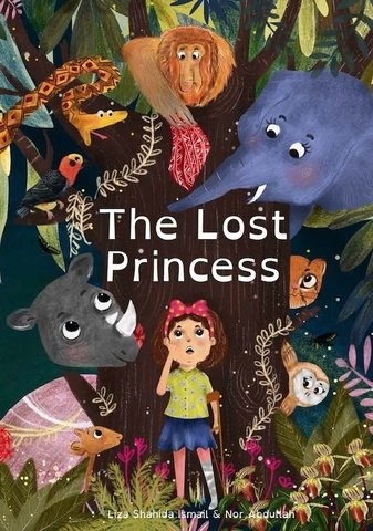 The Lost Princess 1.jpg