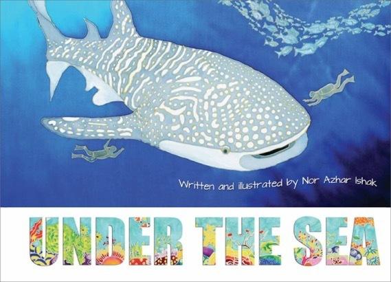 Under the Sea 1.jpg