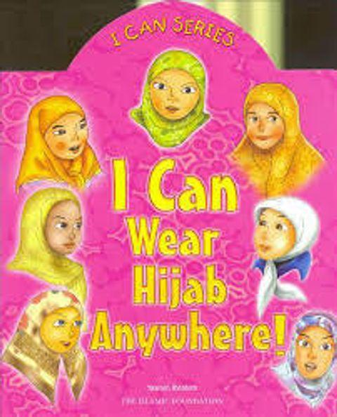 I can wear hijab anywhere 3.jpg