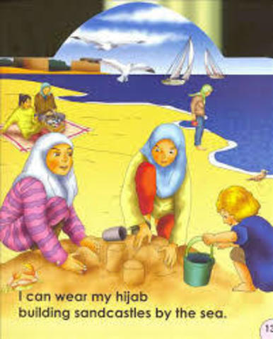 I Can Wear Hijab Anywhere.jpg