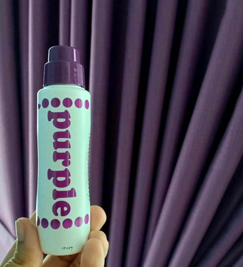 Do-A-Dot Individual Marker (Purple)