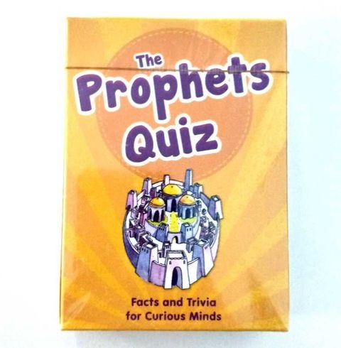 The Prophets Quiz 3.jpg