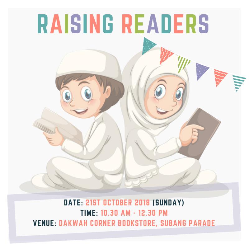 Copy of Raising Readers.png