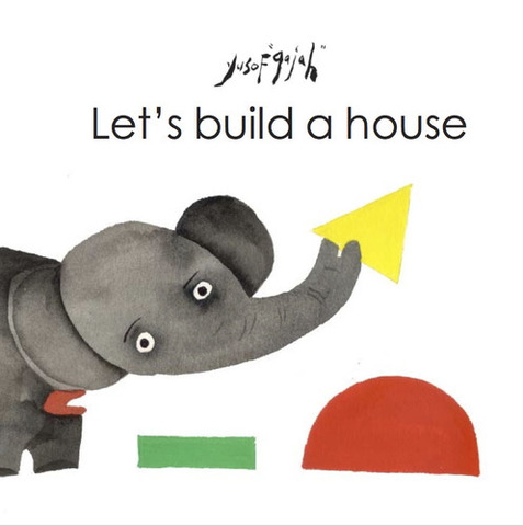Let's Build a House.jpg