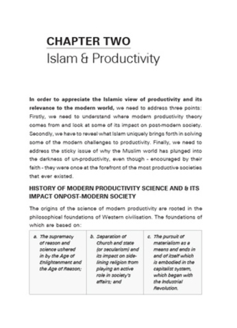 Chapter-1-Islam-&-Productivity-440x610.jpg